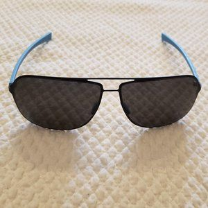 Under Armour Alloy Sunglasses - NEW
